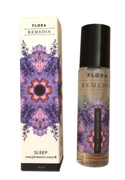 Flora Remedia Sleep Treatment