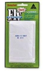 Bait Fly Refill Jumb Envsafe