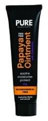 Paw Paw and Calendula Ointment 25g