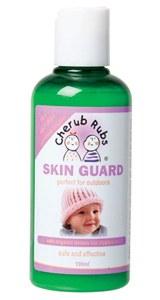 Skin Guard by Cherub Rubs