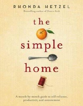 The Simple Home