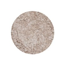 Mineral Foundation Powder Fair MiEssence