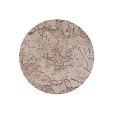 Mineral Foundation Pwder Medium Miessence
