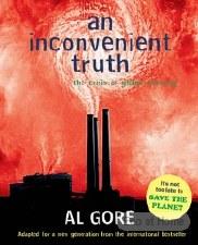An Inconvenient Truth - Al Gore