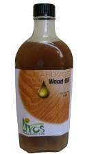 Ardvos Wood Oil 250ml