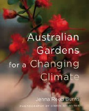 Aust Gardens Changing Climate