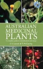 Australian Medicinal Plants