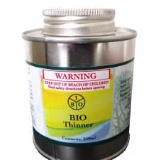 Bio Thinner 250ml