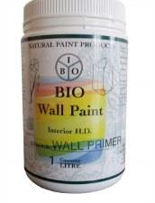 Bio Wall Primer 1 Litre