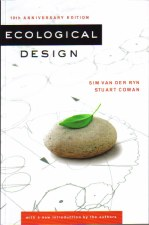 Ecological Design 10th Ed