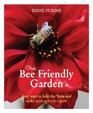 Bee Friendly Garden: Help Bees