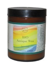 Bio Antique Wax Interior 175ml