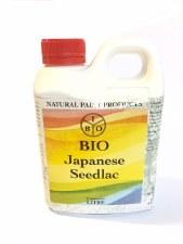 Bio Japanese Seedlac Interior 1L