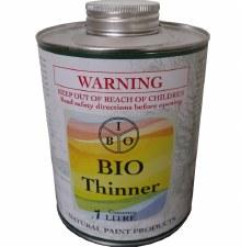 Bio Thinner 1L