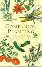 Companion Planting in Australia - B Little