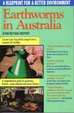 Earthworms in Australia - David Murphy