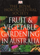 Fruit and Vegetable Gardening - M Pollock