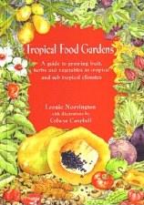 Tropical Food Gardens - L Norrington