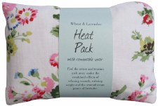 Heat Pack Bloom