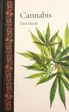 Cannabis by Chris Duvall