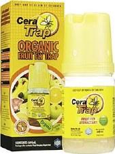 Fruit Fly Trap Cera 600ml