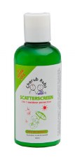 CR ScatterScreen 100ml