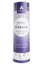 Deodorant Stick Provence Ben&Anna