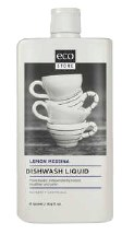 Dishwashing Liquid 1L ecoStore