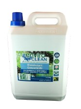 Disinfectant 5 Ltr Enviroclean