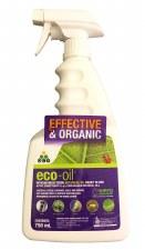 Eco Oil OCP Miticide/Insecticide