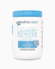 Laundry Powder 1 kg EnviroClean
