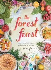 Forest Feast Simple Vegetarian
