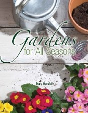 Gardens for all Seasons