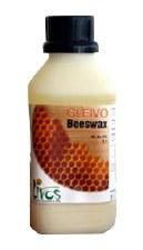 Gleivo Beeswax 1L