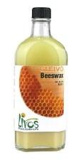 Gleivo Beeswax 250ml