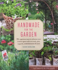 Handmade for the Garden