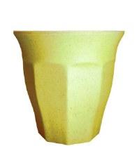 Impact Latte Cup - Sun