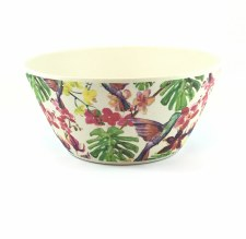 Impact Salad Bowl 15cm Tropicana