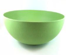 Impact Salad Bowl 25cm Parakeet