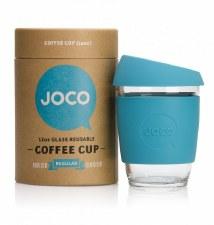 Joco Cup Blue 12oz