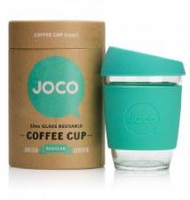 Joco Cup Mint 12oz