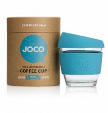 Joco Cup Blue 8oz