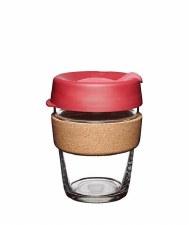 KeepCup medium Thermal Cork 12oz