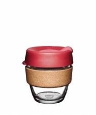 KeepCup small Thermal Cork 8oz