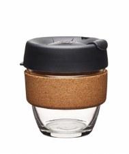 KeepCup small Espresso Cork 8oz