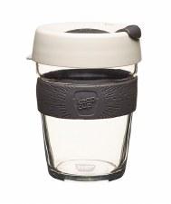 Keep Cup medium Milk Brew 12oz
