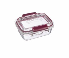 Kilner Fresh Storage 350ml