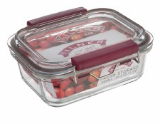 Kilner Fresh Storage 600ml