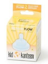 Klean Kanteen Teats Med Flow 6+ months