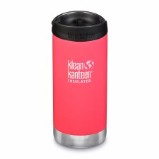 Klean Kanteen TKWide 355ml Melon Punch